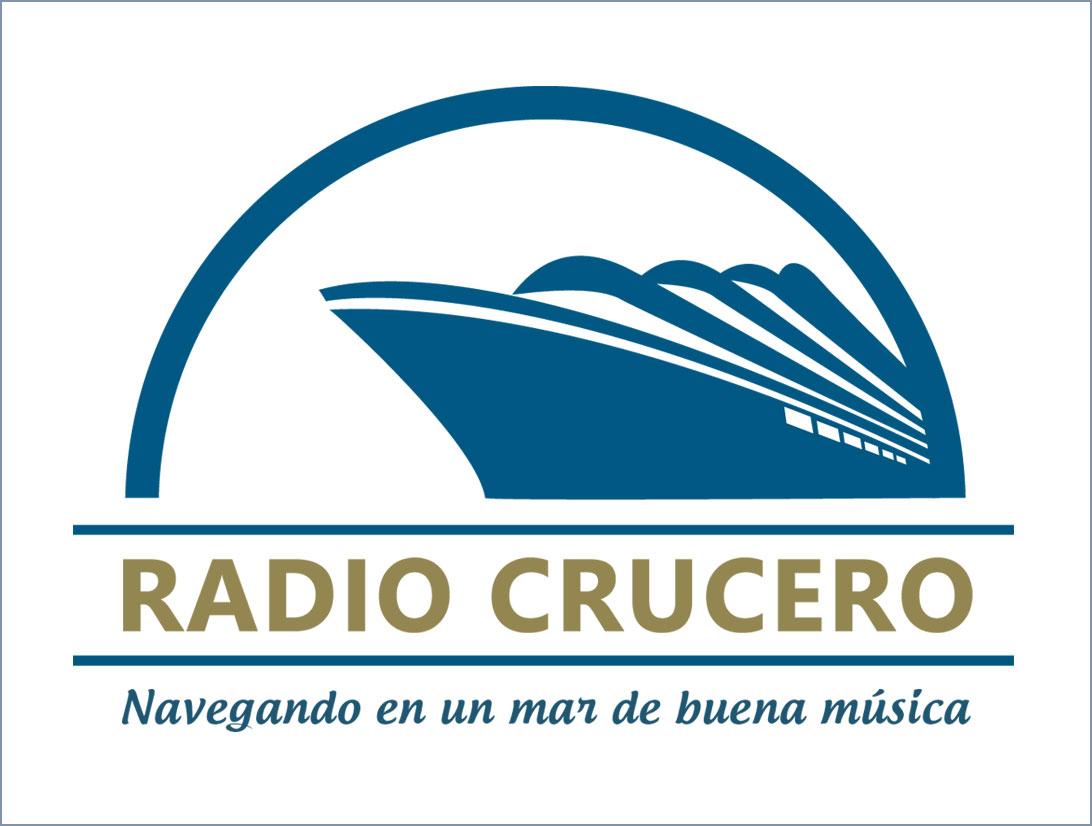 Logo link RadioCrucero.cl